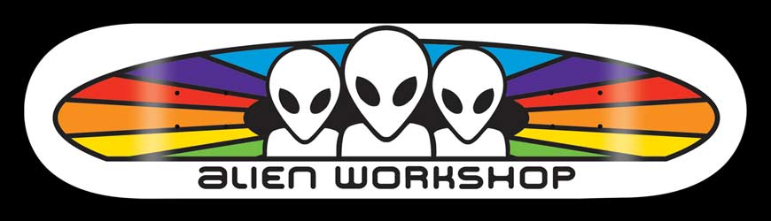 870-AlienWorkshop-header-USE