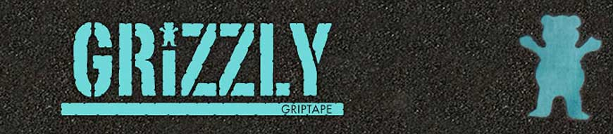 870-grizzly-grip-header
