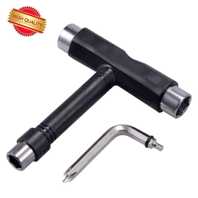 Skateboard Tool - T Canada Online Sales Pickup Vancouver