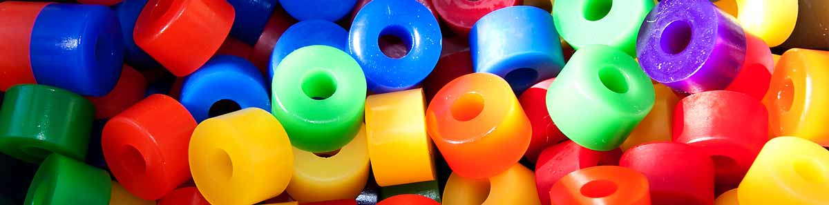 bushings-photo-rick_tetz-header