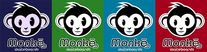Header-Monke