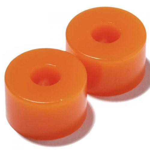Riptide APS Canon Bushings 80a Orange Canada Online Sales Vancouver Pickup
