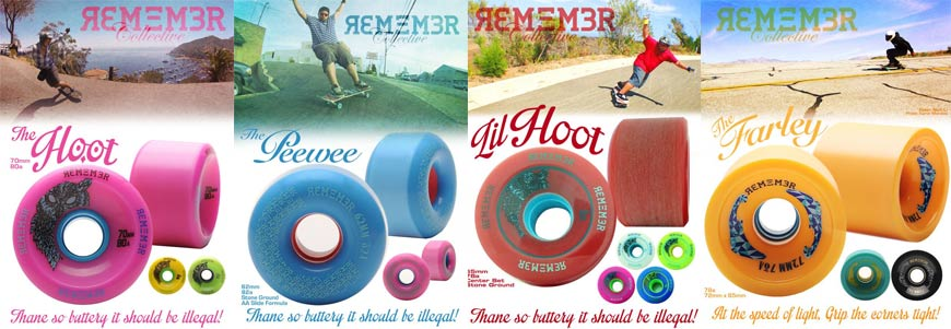 870-Remember-Wheels-Header