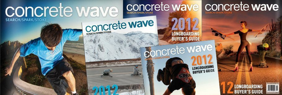 fp11_concrete_wave