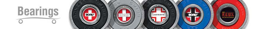 Bearings-by-Bones-Vancouver-Skateboard-header-870