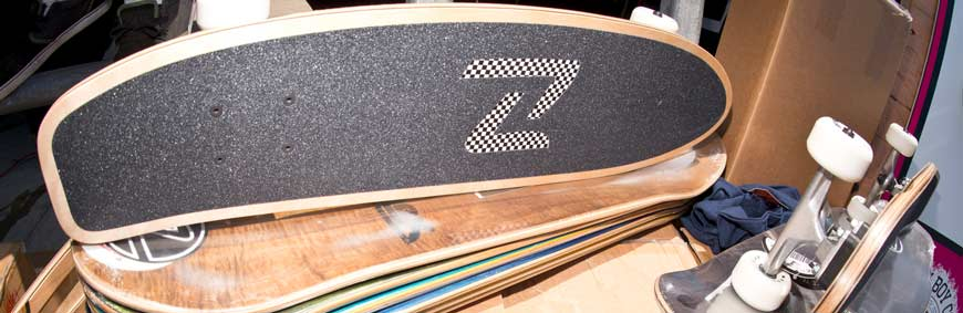 z-flex-header