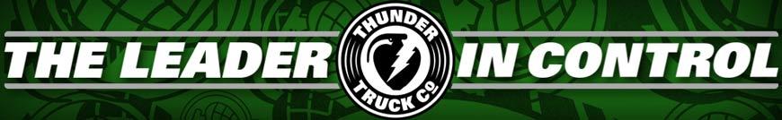 Thunder-Skateboard-Trucks-Header-870