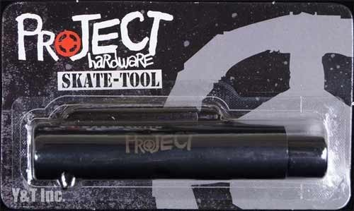 500project-tool-black2