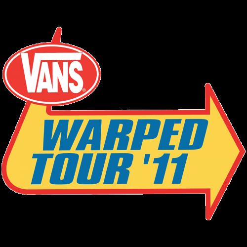Vans Warped Tour Vancouver CalStreets