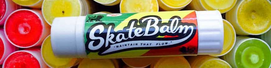 skatebalm wax header