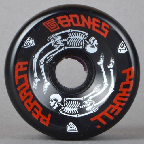 Powell Peralta G-Bones Wheels Canada Pickup Vancouver