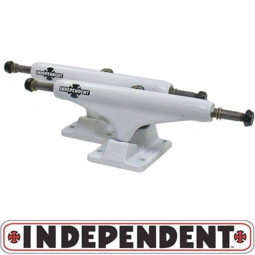 Independent Trucks Canada