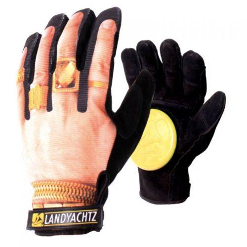 Landyachtz Bling Slide Gloves Canada Online Sales Vancouver Pickup