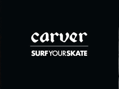 Which CARVER SurfSkate is Right For You?