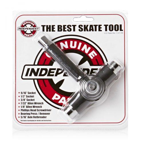 Independent Skatetool Canada Online Sales Pickup Vancouver