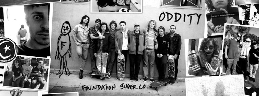 buy foundation skateboards team vancouver local pick up online shopping canada