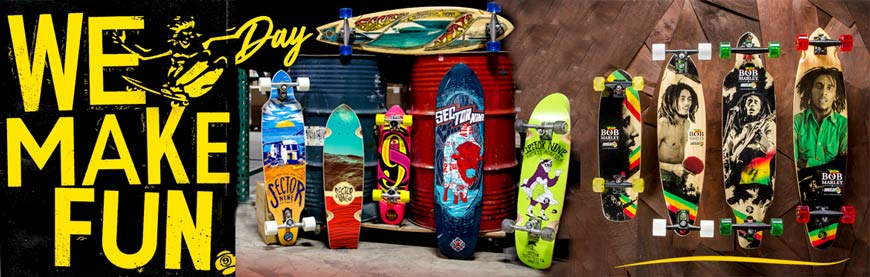 Buy Sector 9 Online Canada.. Pickup Vancouver