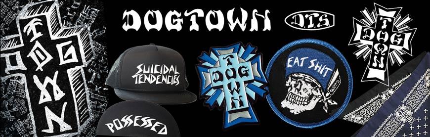 Dogtown Skateboards Canada Dealer Online Sales Pickup Vancouver