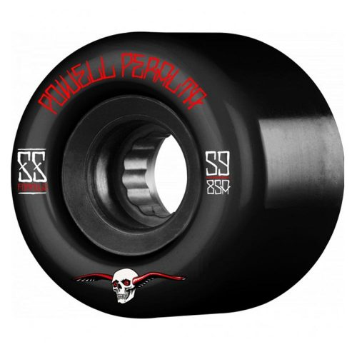 Powell Peralta G Slides Wheels Canada Online Sales Pickup Vancouver