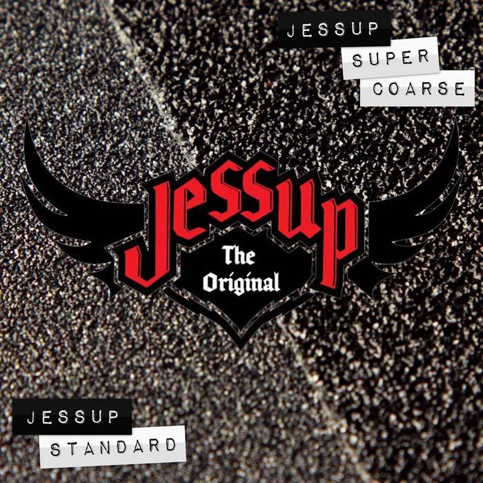 Jessup Griptape Skateboard Canada Pickup Vancouver