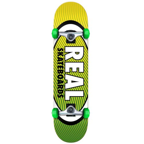 Real Skateboards Canada Online Sales Pickup Vancouver