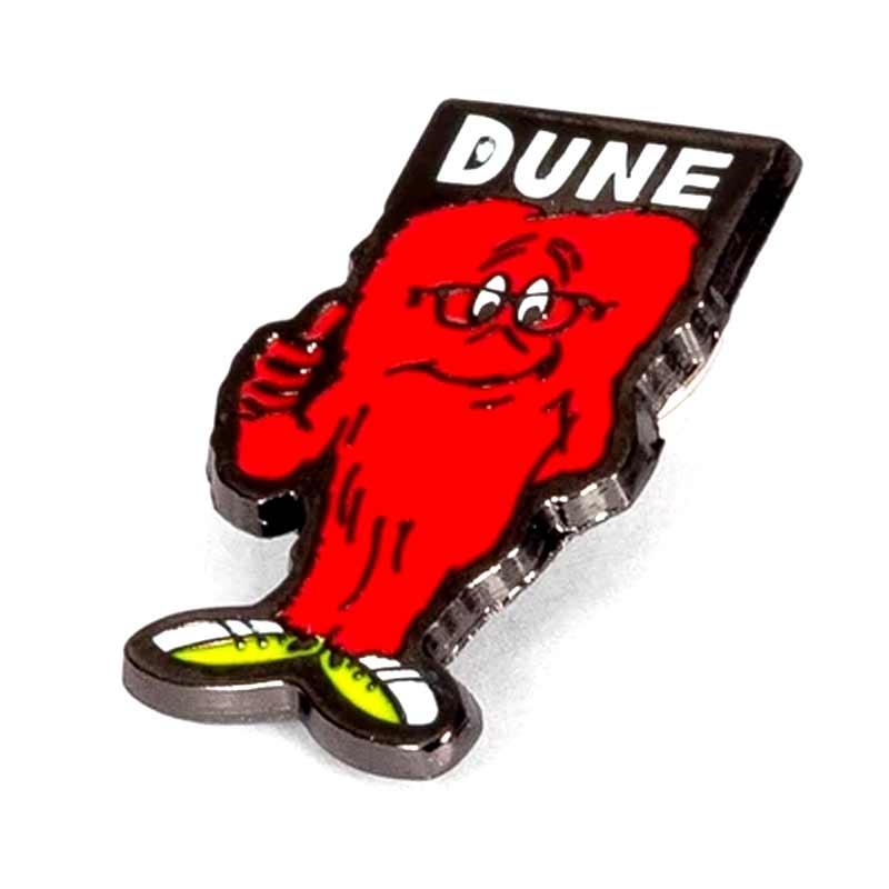 Prime Dune Glasses Gossamer Character Pin Canada Online Sales Vancouver Pickup