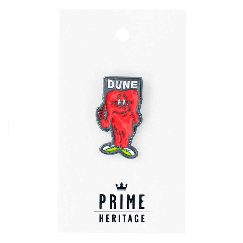 Prime Dune Glasses Gossamer Character Pin Canada Online Sales Vancouver Pickup