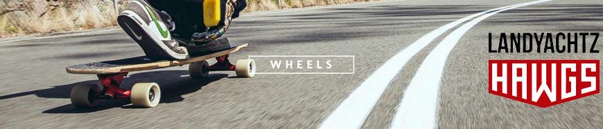 Buy Landyachtz Hawgs Wheels Canada Online Sales Vancouver Pickup