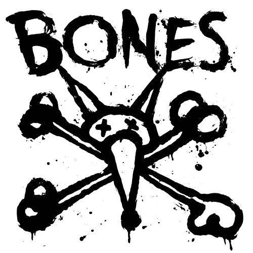 Bones Wheels Canada Pickup Vancouver