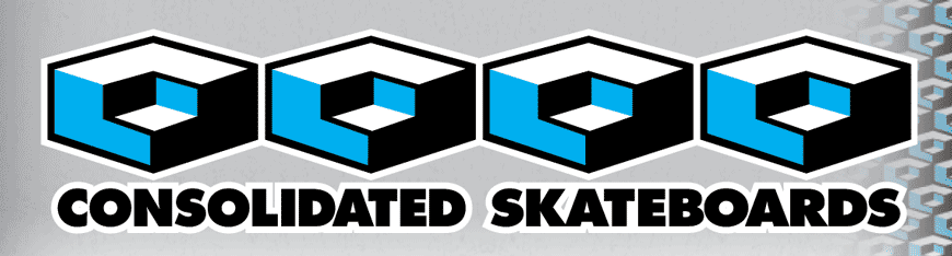 Consolidated Skateboards Canada Dealer Online Pickup Vancouver
