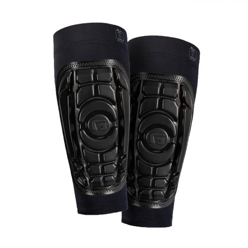 G-Form Canada Shin Guards Online Sales Pickup Vancouver