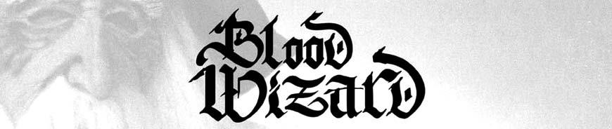 Buy Blood Wizard Skateboards Canada Online Sales Dealer Vancouver Pickup