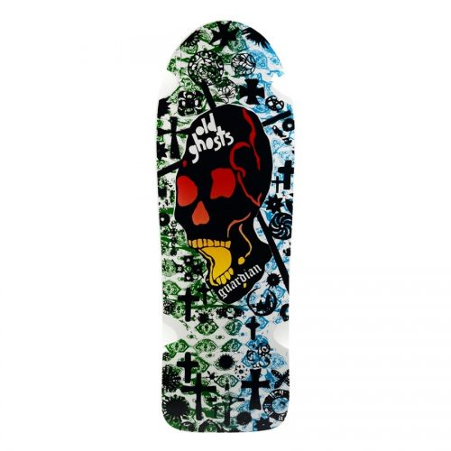 VISION Old Ghost Deck Canada Online Sales Vancouver Pickup