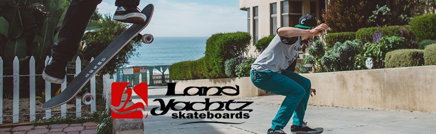 Buy Landyachtz Longboards Canada Online Sales Vancouver Pickup