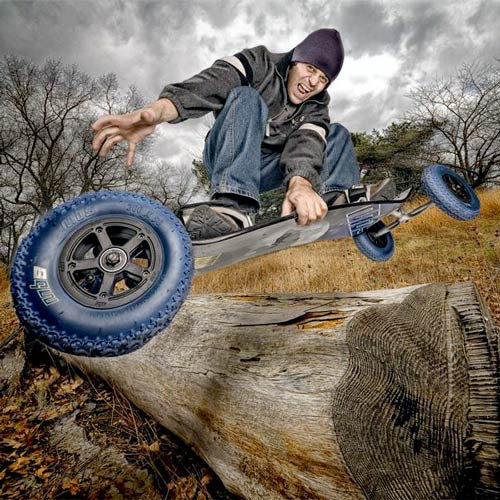 MBS-Mountainboards Tires Wheels Online Sales Canada pickup Vancouver