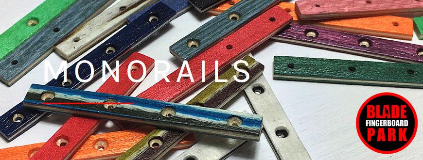 Buy Mono Rails Canada Online Sales Vancouver Pickup