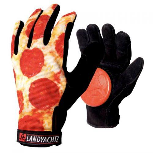 Landyachtz Pizza Slide Gloves Canada Online Sales Vancouver Pickup