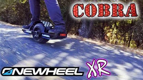 OWarmor Cobra Onewheel Canada Online Sales Pickup Vancouver