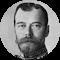 Nicholas II Alexandrovich Romanov