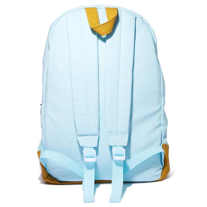 Rip N Dip Lord Nermal Backpack Blue Canada Online Sales Vancouver Pickup