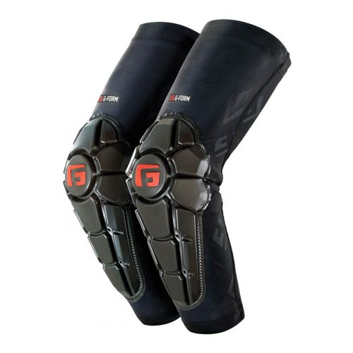 G-Form Pro X2 Elbow Pads Canada Online Sales Pickup Vancouver