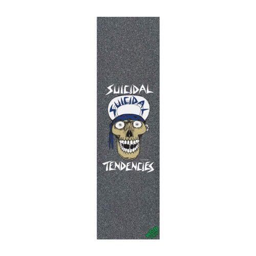 MOB Grip Suicidal Tendencies LM Skull