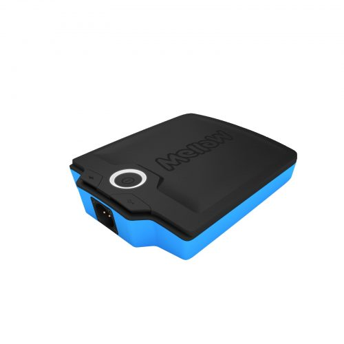 Mellow Electric Skateboard Battery Pack Vancouver Canada