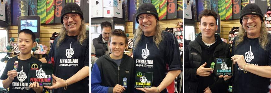 3-wfingerboard fingerjam winners header