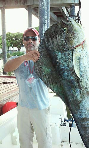 300-x-500-Guajataca-downhill-joel-and-big-fish
