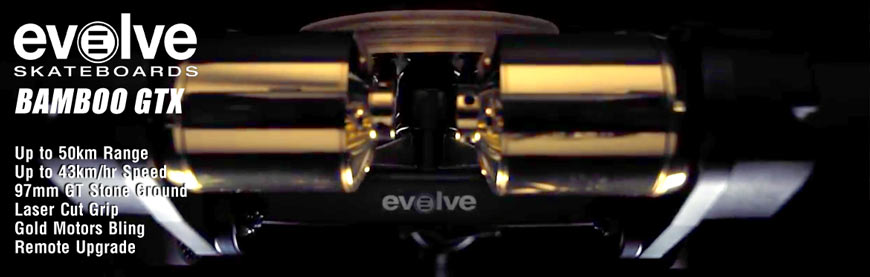 Evolve GTX Bamboo Beast Online Sales Canada Pickup Vancouver