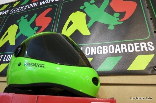 Skateboard Helmets Safety Vancouver
