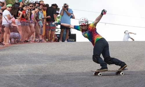 500-x-300-Guajataca-downhill-emily-poss.jpg