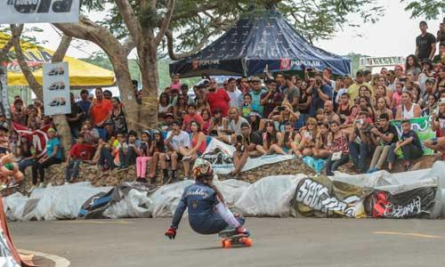 500-x-300-guajataca-downhill-crowd-pumped-up.jpg
