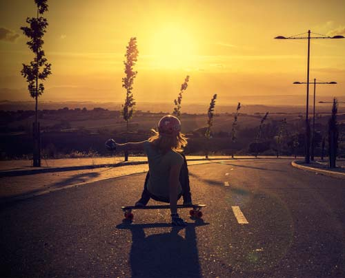 500-x-404-sunset-boarders-1